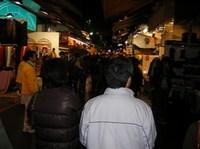 夜一.JPGのサムネイル画像
