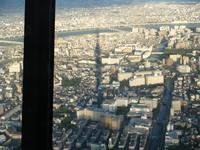 スカイツリー影.JPGのサムネイル画像