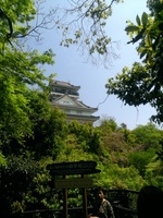GW お城.jpgのサムネイル画像