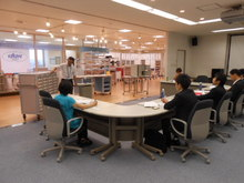 ショールーム.JPGのサムネイル画像
