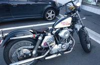 バイク[1].JPG