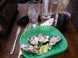 生牡蠣[1].jpg