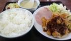 ササミフライ定食[1].jpgのサムネイル画像