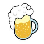 food_drink_ca_001[1].jpgのサムネイル画像