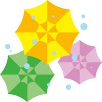 rainy_ca_037[1].jpg