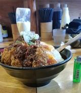 201506記事_味噌カツ丼.jpg