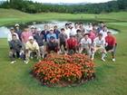 golf 1.JPGのサムネイル画像のサムネイル画像