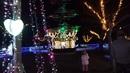 敦賀.jpgのサムネイル画像のサムネイル画像