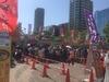 ラーメンショー2.JPGのサムネイル画像