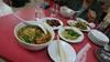 味仙の台湾ラーメン.JPGのサムネイル画像のサムネイル画像のサムネイル画像