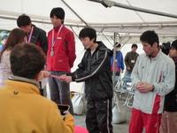 マラソン4-1-2.JPG