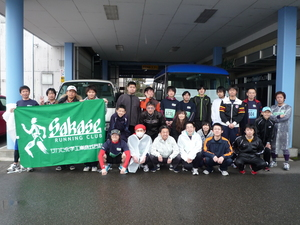 マラソン4-1-1.JPG
