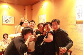 newface_k.JPG
