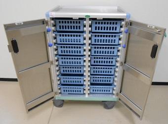 DSCN0255小.jpg